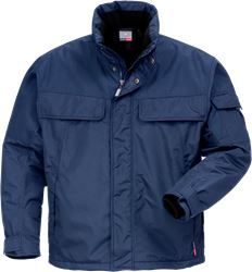 Icon Airtech® winter jacket 4815 GT Fristads Kansas Medium