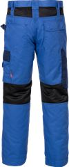 Icon Cool trousers 2109 P154 2 Kansas Small