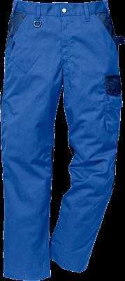 Icon Cool bukser 2109