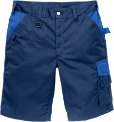 Icon Cool shorts 2119 P154 Kansas Medium