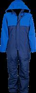 Icon Airtech® vinter kedeldragt 8624
