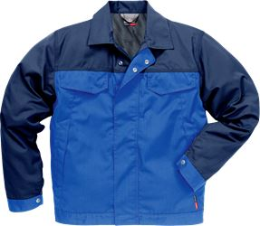 Icon Cool Jacke 4109 P154 Kansas Medium