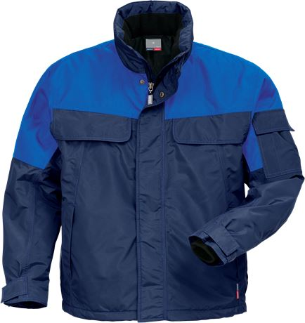 Icon Airtech® winter jacket 4815 GT 1 Fristads Kansas  Large