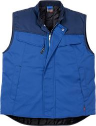 Icon bodywarmer 5312 LUXE Kansas Medium