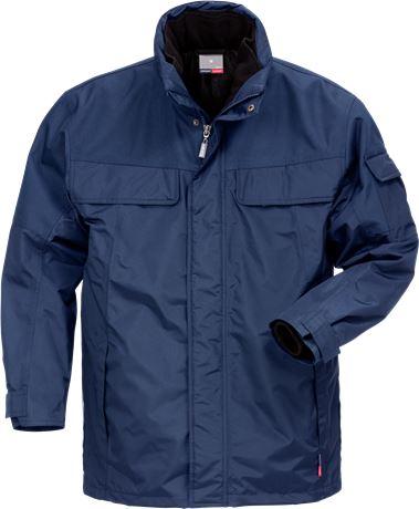 Icon Airtech® 3-i-1 jakke 4816 1 Fristads Kansas  Large