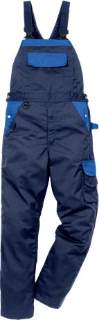 Icon Cool overalls 1109 1 Kansas  Large