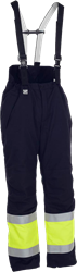 Multinorm Winter Trousers Leijona Medium