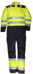 Coverall Multinorm Leijona Medium