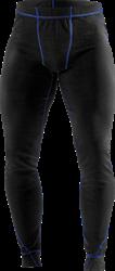 Merinould lange underbukser 2517 Fristads Kansas Medium