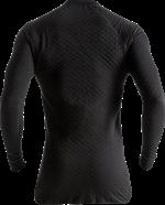 Long sleeve t-shirt 743 PC