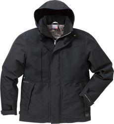 GORE-TEX winter jacket 4999 GLL Fristads Kansas Medium