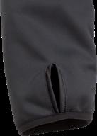 Windstopper® jakke 4862