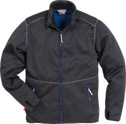 Windstopper® jakke 4862 Fristads Kansas Medium