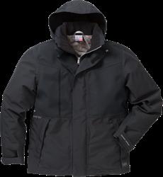 Gore-tex® vinterjakke 4999 Fristads Kansas Medium