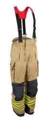 Trousers PBI MAX Wenaas Medium