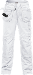 Icon One craftsman trousers 2084 LUXE Kansas Medium