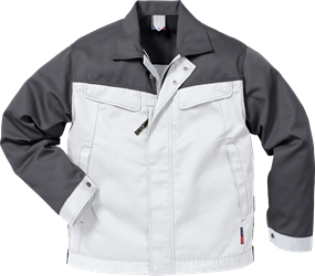Icon jacket 4857 LUXE Kansas Medium
