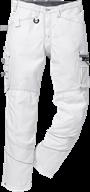 Gen Y bukser 2123