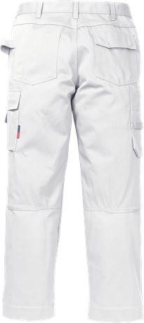 Icon One cotton trousers 2111KC 4 Kansas  Large