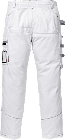 Trousers 2123 CYD 3 Fristads  Large