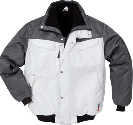 Icon Two Winter Pilotenjacke 4813 PP Fristads Kansas Medium