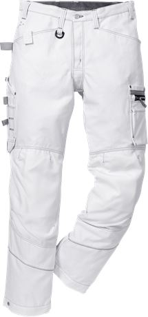 Trousers 2123 CYD 1 Fristads  Large