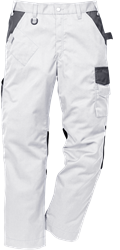 Icon Cool trousers 2109 P154 Fristads Kansas Medium