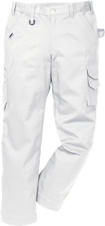 Icon One cotton trousers 2111KC 1 Kansas  Large