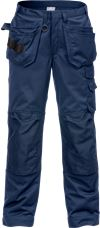 Icon One craftsman trousers 1 Kansas Small