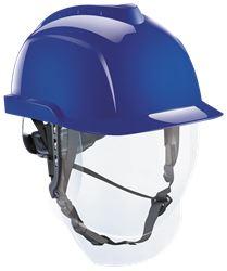 Helmet V-Gard 950 1000V Wenaas Medium