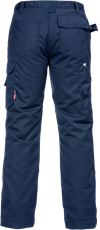 Icon One craftsman trousers 2 Kansas Small