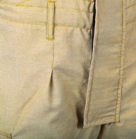Bukse PBI MAX 6 Wenaas  Large