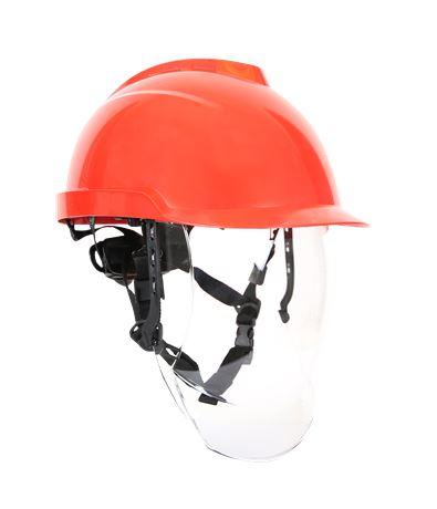 Helmet V-Gard 950 1000V 1 Wenaas  Large