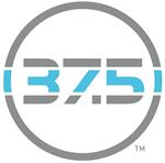 37.5™