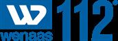 Wenaas 112