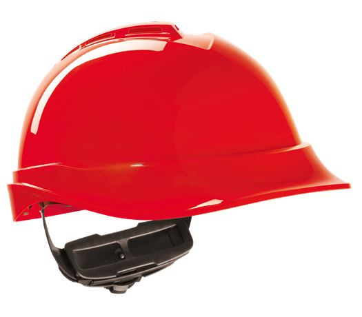 Helmet V-Gard 200 Ventilated 1 Wenaas  Large