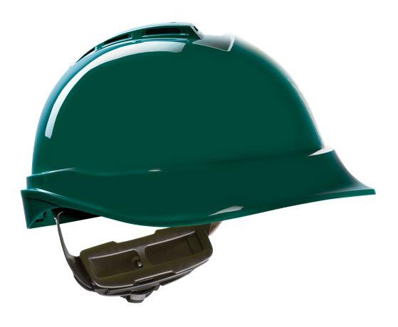 Helmet V-Gard 200 Ventilated 1 Wenaas  Large
