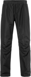 Acode rain trousers 2002 LPT Acode Medium