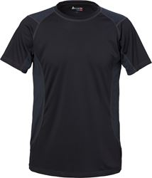 Acode CoolPass-T-shirt 1921 COL Acode Medium