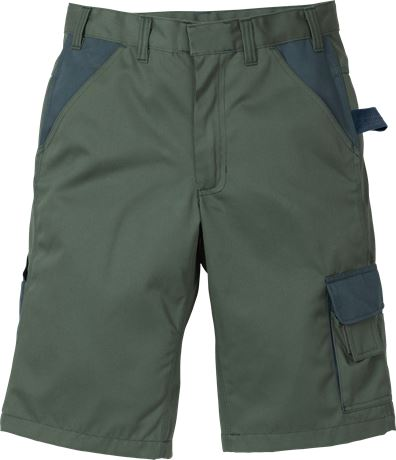 Icon Two Shorts 2020 LUXE 1 Kansas  Large