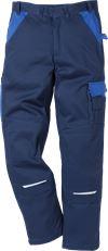Icon cotton trousers 2019 KC 1 Kansas Small