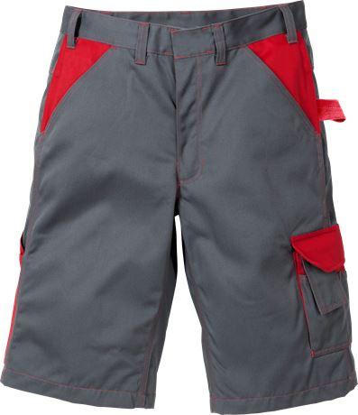 Icon Shorts  1 Kansas  Large