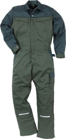 Icon coverall  1 Kansas  Large