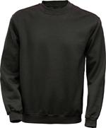 Sweatshirt CODE 1734