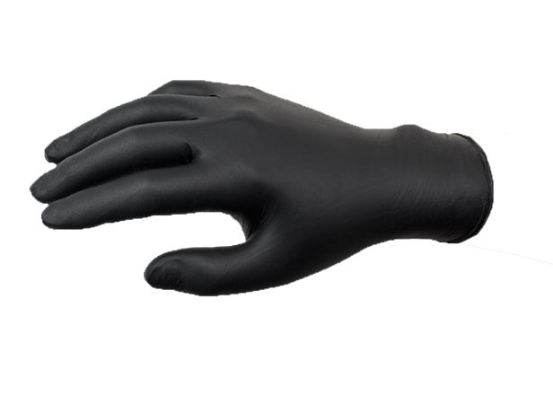 Glove Ansell Microflex® 2 Wenaas  Large