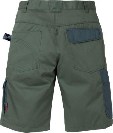 Icon Two Shorts 2020 LUXE 2 Kansas  Large