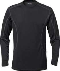 Acode CoolPass long sleeve t-shirt 1923 COL Acode Medium