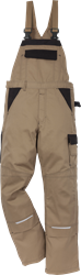 Icon Amerikaanse overall 1009 LUXE Fristads Kansas Medium