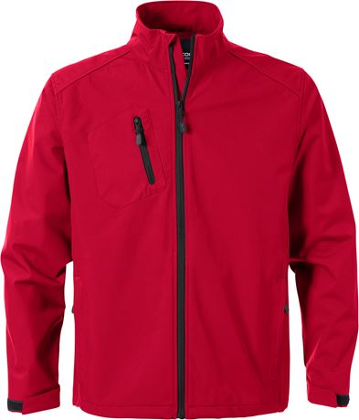 Acode WindWear soft shell jacket 1476 SBT 2 Acode  Large