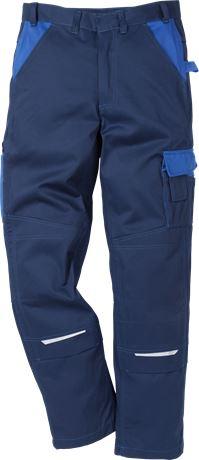 Icon cotton trousers 2019 KC 1 Kansas  Large